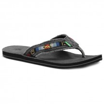 Sanuk - Sandals Fraid so - Sandalen