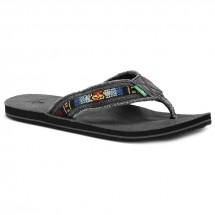Sanuk - Sandals Fraid so - Sandales