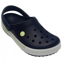 Crocs - Crocband II.5