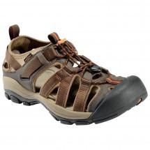 Keen - Owyhee - Outdoor sandals