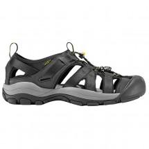Keen - Owyhee - Sandales de sport et de plein air