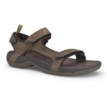 Teva - Tanza Leather - Outdoor sandals