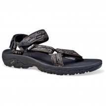Teva - Hurricane XLT - Outdoor sandals