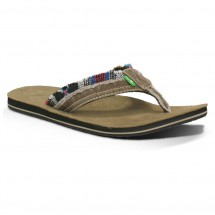 Sanuk - Fraid Too - Sandalen