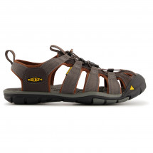 Keen - Clearwater CNX - Outdoorsandalen