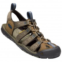Keen - Clearwater CNX - Outdoor sandals
