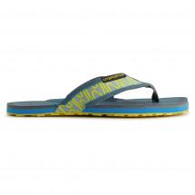 La Sportiva - Swing - Sandals