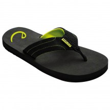 Edelrid - Flippers - Sandals