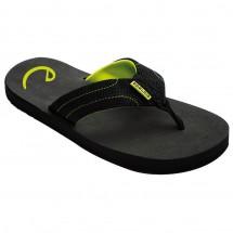 Edelrid - Flippers - Sandaalit