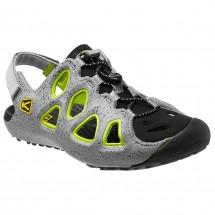 Keen - Class 6 - Sandals