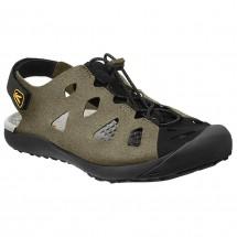 Keen - Class 5 - Sandals