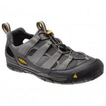 Keen - Gallatin CNX - Sandals