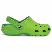 Crocs - Classic - Crocs Sandalen