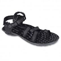 Lizard - Kiota H2O - Sandals