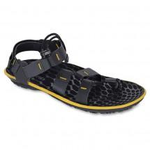 Lizard - Raven - Sandals