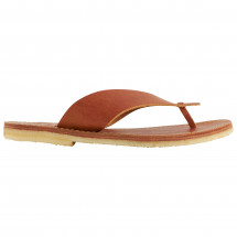 Duckfeet - Aero - Sandaalit