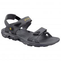 Columbia - Techsun Vent Interchange - Sandals