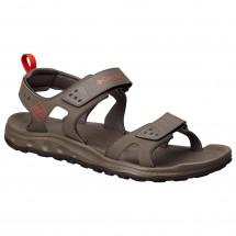 Columbia - Watershot - Sandals