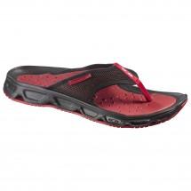 Salomon - Rx Break - Sandaalit