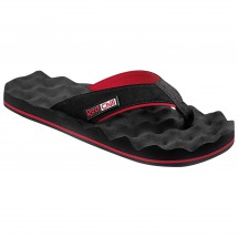 Red Chili - Slipper La Ola - Sandals