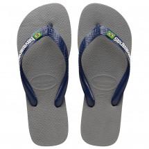 Havaianas - Brasil Logo - Sandalen