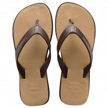 Havaianas - Urban Premium - Sandales