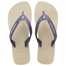 Havaianas - Urban Jeans - Sandales