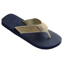 Havaianas - Urban Basic - Sandals