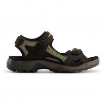Ecco - Offroad Yucatan Sandal - Sandals