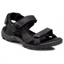 Ecco - Offroad Lite Cheja - Sandals