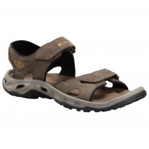 Columbia - Ventero - Sandals