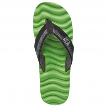 Reef - Swellular Cushion 3D - Sandales