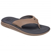 Reef - Rover - Sandals