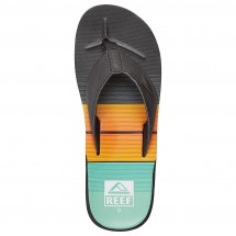 Reef - HT Prints - Sandals