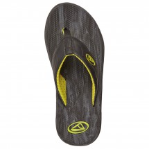 Reef - Phantom Prints - Sandalen
