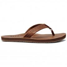 Reef - Draftsmen - Sandals