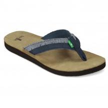 Sanuk - Dr. Fray - Sandals