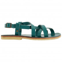 Duckfeet - Bornholm - Sandals