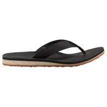 Teva - Classic Flip Premium - Sandals