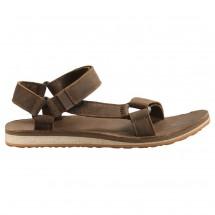 Teva - Original Univ. Premium LTR - Sandals