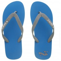 Source - Balbala - Sandals