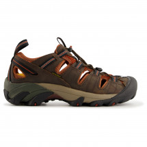 Keen - Arroyo II - Sandals