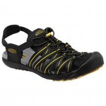 Keen - Kuta - Sandals
