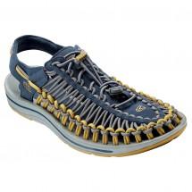 Keen - Uneek - Sandals