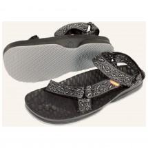 Lizard - Creek III - Sandals