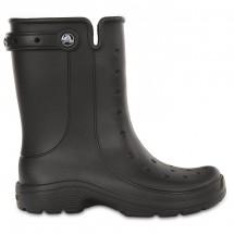 Crocs - Reny II Boot - Bottes en caoutchouc