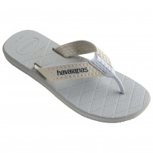 Havaianas - Level - Sandales