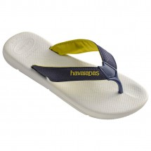 Havaianas - Surf Pro - Sandales