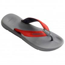 Havaianas - Surf Pro - Sandals