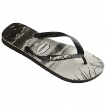 Havaianas - Top Photoprint - Sandals
